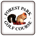 Forest Park Golf Course logo