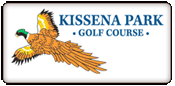 Kissena Park Golf Course logo